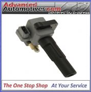Subaru Impreza New Age Ignition Coil 2002 To 2005